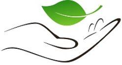 Psykoterapi og Kropsbevidsthed